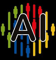 WEB_AI_App_Logo_reduziert_200px_trans